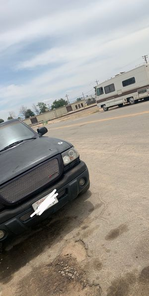 Ford ranger for Sale in Bakersfield, CA