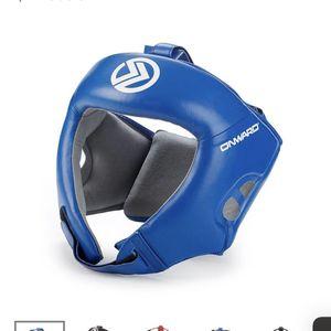 Onward Headgear for Sale in Salt Lake City, UT