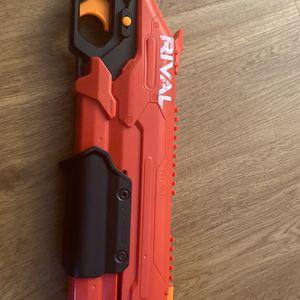 Nerf Gun Xx-800 Rival for Sale in Woodbridge, VA