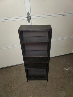 Bookcase for Sale in Fillmore, CA