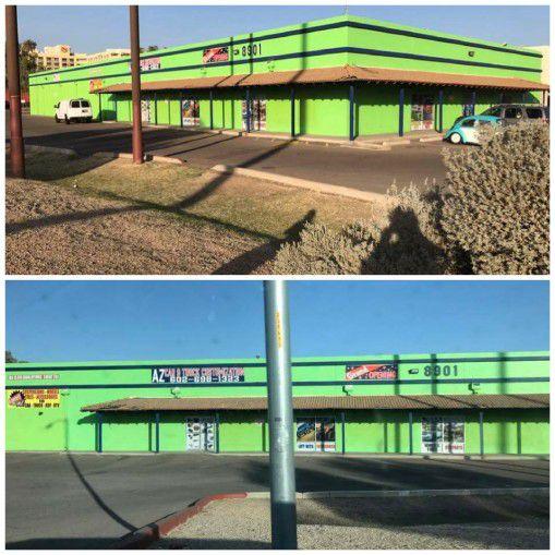 """24"""" Wheels For Ram For Sale In Phoenix, AZ"""
