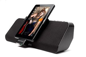 Grace Creations Kindle fire Docking station for Sale in Chicago, IL