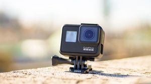 GoPro 7 for Sale in San Francisco, CA
