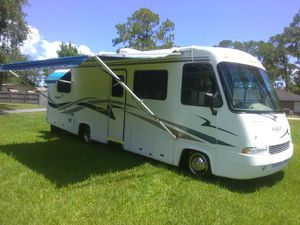 2000 30' GEORGIEBOY PURSUIT MOTORHOME for Sale in Orlando, FL