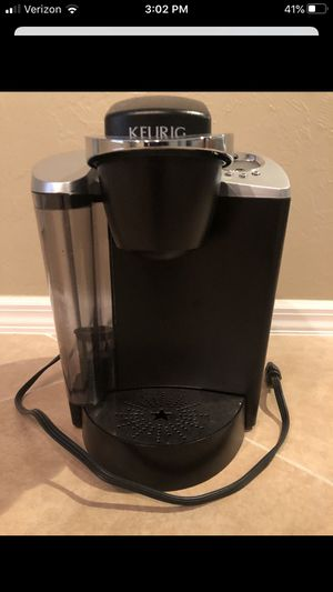 Keurig Coffee Maker for Sale in Estero, FL