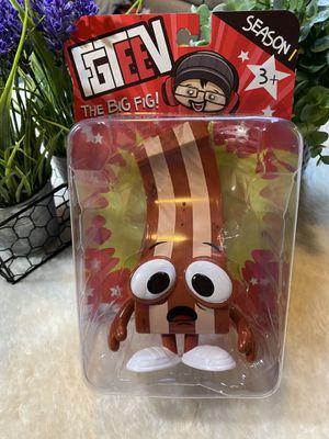 fgteev season 1 derpy bacon for Sale in Houston, TX