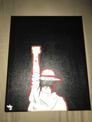 One piece painting for Sale in Addison, IL