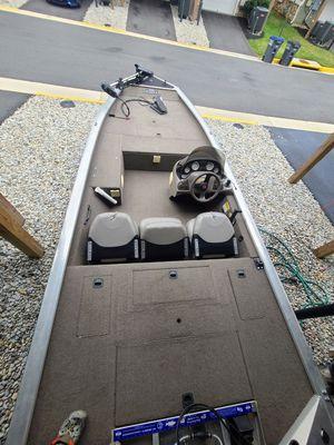 Boat for Sale in Stone Ridge, VA