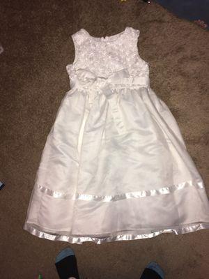 Girl Dress for Sale in Glendale, AZ