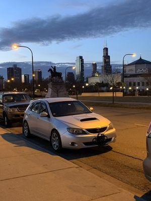 Subaru for Sale in Shorewood, IL
