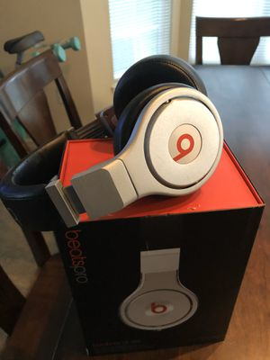 BEATS PRO for Sale in Gahanna, OH
