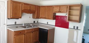 kitchen cabinets price $ 200 for Sale in Nashville, TN