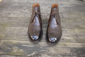 Meermin Mallorca Size US 11.5/ UK 10.5 for Sale in New York, NY