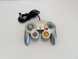 Gamecube Controller OEM for Sale in St. George, UT