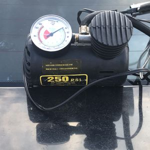 Mini Compressor for Sale in West Valley City, UT