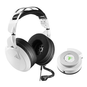 Turtle Beach Elite Pro 2 Gaming Headset for Sale in San Diego, CA