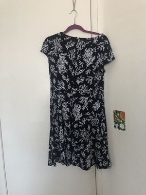 New w/tag M size MICHAEL Michael Kors reef dress retail $98 now $33 for Sale in Rialto, CA