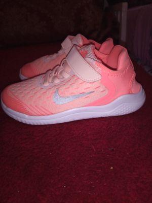 Nikes for Sale in San Antonio, TX
