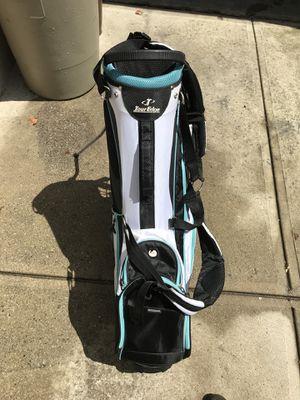Lady's golf club bag for Sale in Brooklyn, NY