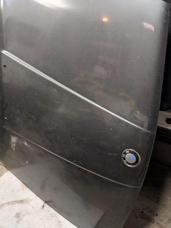 E30 Hood for Sale in Beaverton,  OR