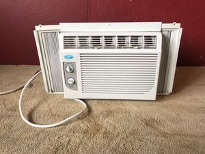 Air conditioner for Sale in Spokane Valley, WA