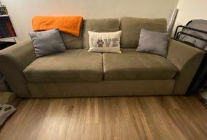 Couch for Sale in La Mesa, CA