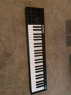 MIDI keyboard for Sale in Murfreesboro, TN