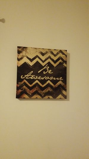 Wall decorations for Sale in Durham, NC