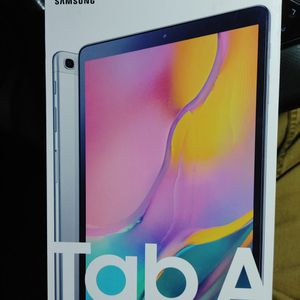 Galaxy Tab A 10.1 for Sale in Cabot, PA