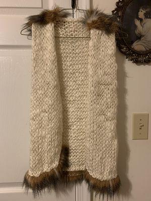 Knit Vest for Sale in Fairfax, VA