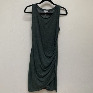 Leith Ruched Body-Con Tank Dress for Sale in Bothell, WA