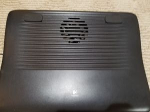 Laptop cooler pad for Sale in Ashburn, VA