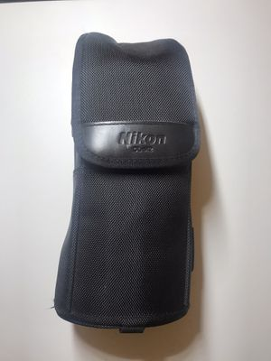 Nikon AF-S 300mm f/4D IF-ED (fixed) for Sale in Centreville, VA