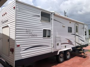Coachmen Rv for Sale in Miami Lakes, FL