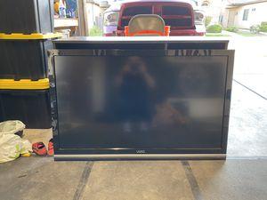 """47"""" Vizio 1080p tv for Sale in Fresno, CA"""