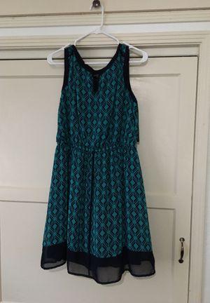 Women dress size 16w for Sale in Lemon Grove, CA