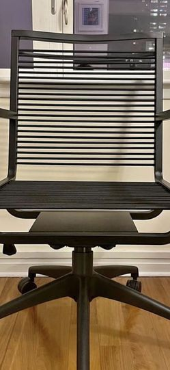 CB2 Bungee Office Chair for Sale in Maspeth, NY