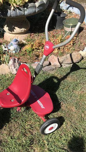 Triciclo Radio Flyer for Sale in El Monte, CA