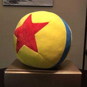 Luxo Pixar Ball Plush for Sale in Riverside, CA