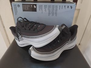 Nike mens shoes size 8 for Sale in Long Beach, CA