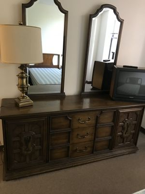 Bedroom set for Sale in Chicago, IL