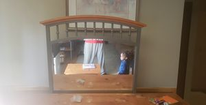 Dressers with mirror for sale for Sale in Columbus, OH