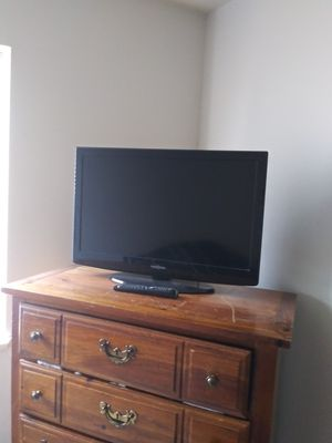 Insgnia built in dvd player for Sale in Oshkosh, WI