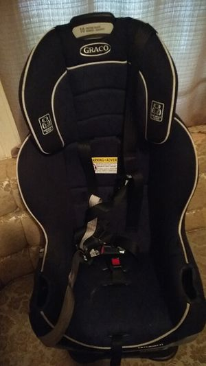 Brand new car seat for toddlers for Sale in Waverly, VA