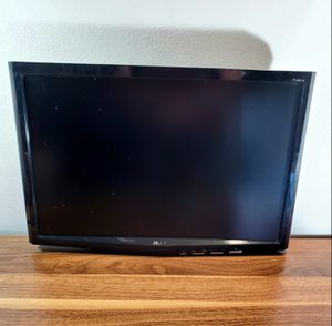 Acer computer monitor for Sale in Ray, MI