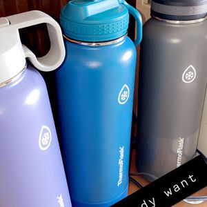Thermoflask Combo Chug and Straw Lid for Sale in Anaheim, CA