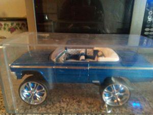 Antique small cars for Sale in Riviera Beach, FL