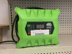 Mac Tools Battery Charger for Sale in Austin, TX