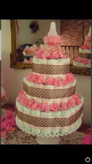 Dypper cake for Sale in Phoenix, AZ