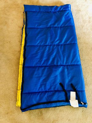 Small Sleeping Bag for Sale in Hendersonville, TN